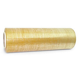 WRAPPING FILM 1100M 29CM (8.5M MIC. THICK)