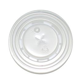 35CM Clean Glass Wiper Edelstahl///Glas////Glas Glaswischer f/ür Duscht/ür/Glasfliesen Raumfenster/,